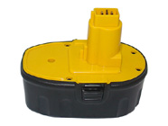 Dewalt 18V 3000mah Replacement Battery